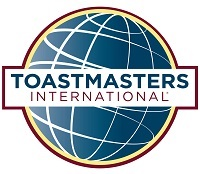 Toastmasters District 83 Blog