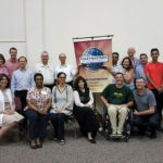 Club Spotlight: Sunset Toastmasters (Part 2)