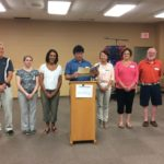 Club Spotlight: Open Door Toastmasters (Part 2)